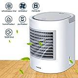 mobile klimagerät mobile klimaanlage kleine klimaanlage Tragbarer Kühler, schnelle und einfache...