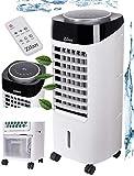 3in1 Air Cooler   7 Liter Kapazität   Mobile Klimaanlage   3 Geschwindigkeitsstufen   Klimagerät  ...