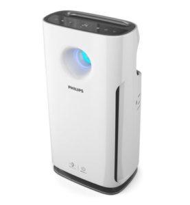 Philips AC3256/10 Luftreiniger bei Amazon kaufen