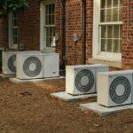 Funktionsweise von Split-Klimageräten