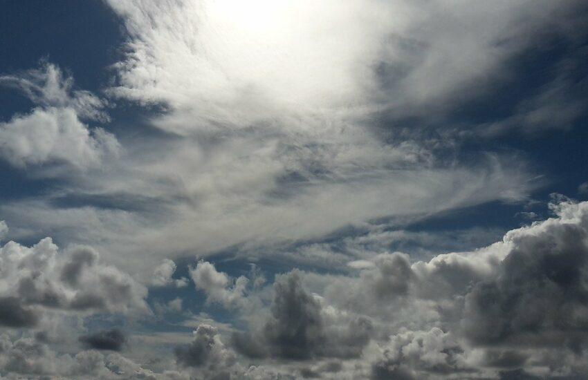 Unterschiede absolute und relative Luftfeuchtigkeit
