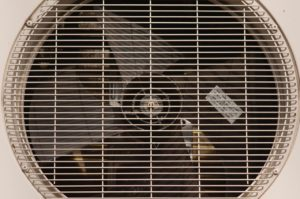 Klimaanlage kaufen und Luftfeuchtigkeit senken