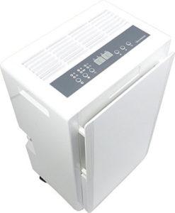 Aktobis Luftentfeuchter, Bautrockner WDH-930EEH