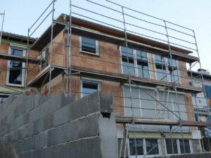 Was kostet ein Bautrockner pro Tag