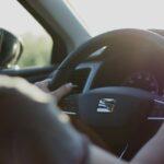 Luftentfeuchter fürs Auto